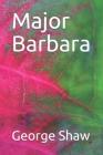 Major Barbara Cover Image