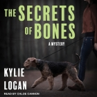 The Secrets of Bones Lib/E Cover Image