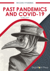 Past Pandemics and Covid-19 Cover Image