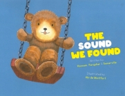 The Sound We Found Cover Image