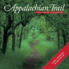 Appalachian Trail 2022 Wall Calendar Cover Image