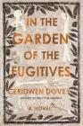 In the Garden of the Fugitives Cover Image