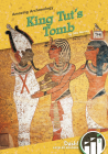 King Tut's Tomb Cover Image