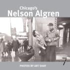 Chicago's Nelson Algren Cover Image