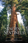 Ancient Sentinels: The Sequoias of Yosemite National Park Cover Image