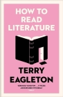 How to Read Literature Cover Image