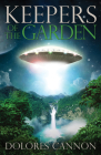 Keepers of the Garden Cover Image