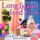 Long Island Iced Tina Cover Image