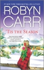 'Tis the Season: An Anthology (Virgin River Novel) Cover Image
