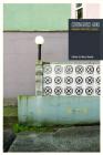 Coronavirus Haiku Cover Image