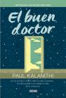 El buen doctor Cover Image
