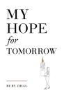 My Hope for Tomorrow (Second Edition) Cover Image