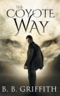 The Coyote Way (Vanished, #3) Cover Image