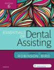 Essentials of Dental Assisting Cover Image