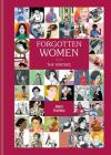 Forgotten Women: The Writers Cover Image