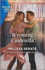Wyoming Cinderella Cover Image