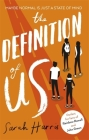The Definition Of Us Cover Image