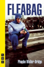 Fleabag Cover Image