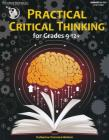 Practical Critical Thinking Cover Image