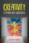 Creativity Stepping into Wholeness Cover Image