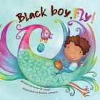 Black boy, fly! Cover Image