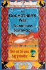 The Godmother's Web Cover Image