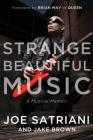 Strange Beautiful Music: A Musical Memoir Cover Image