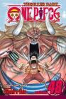 One Piece, Vol. 48 Cover Image