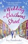A Wedding on Christmas Street Cover Image