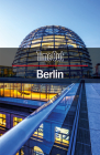 Time Out Berlin City Guide (Time Out Guides) Cover Image