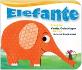 Elefante Cover Image