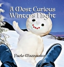 A Most Curious Winter's Night Cover Image