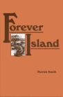 Forever Island Cover Image