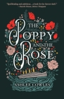 The Poppy and the Rose Cover Image