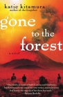 Gone to the Forest Cover Image