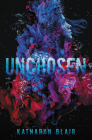 Unchosen Cover Image