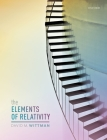 The Elements of Relativity Cover Image