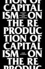 On The Reproduction Of Capitalism: Ideology And Ideological State Apparatuses Cover Image