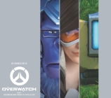 The Cinematic Art of Overwatch Cover Image