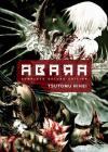 Abara: Complete Deluxe Edition Cover Image
