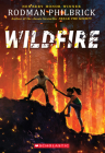 Wildfire Cover Image