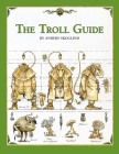 The Troll Guide Cover Image