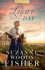 The Light Before Day (Nantucket Legacy #3) Cover Image