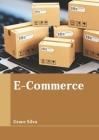 E-Commerce Cover Image