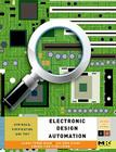 Electronic Design Automation: Synthesis, Verification, and Test (Morgan Kaufmann Series in Systems on Silicon) Cover Image