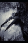 Harab Serapel; Ravens Of The Burning God Cover Image