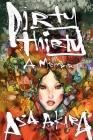Dirty Thirty: A Memoir Cover Image