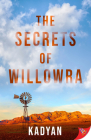 The Secrets of Willowra Cover Image