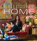 Kim Parker Home Cover Image