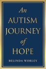 An Autism Journey of Hope Cover Image